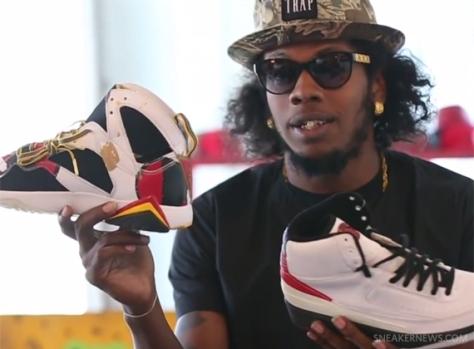trinidad-james-youtube-show