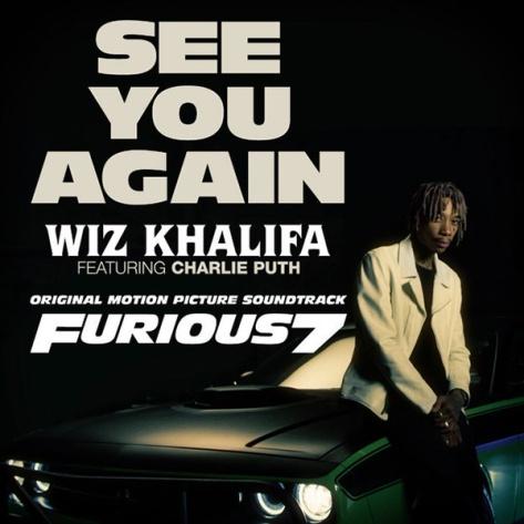 wiz-see-you-again