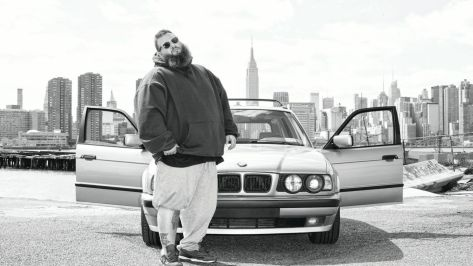 1401x788-Action-Bronson-NEW-Main-Pub