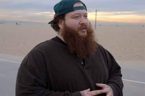 fuck-thats-delicious-with-action-bronson-roasted-in-santa-monica-0