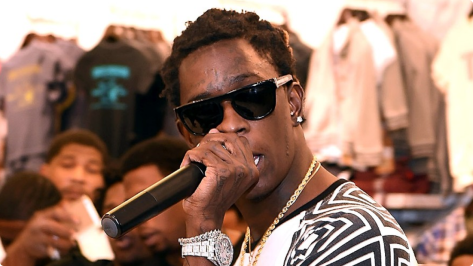 082814-shows-hha-2014-and-the-nominees-are-Young-Thug-performs.jpg