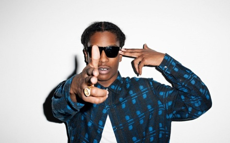 Terry-Richardson-Shoots-ASAP-Rocky-for-Purple-00