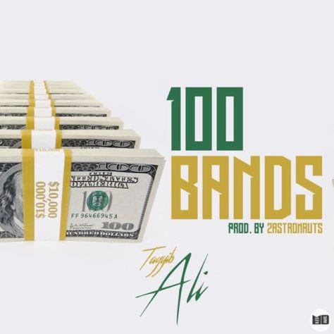 tayyib-ali-100-bands