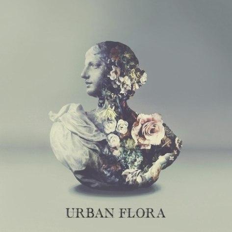 AlinaBaraz_and_ Galimatias_Urban_Flora_EP