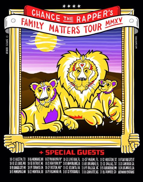 family-matters-tour