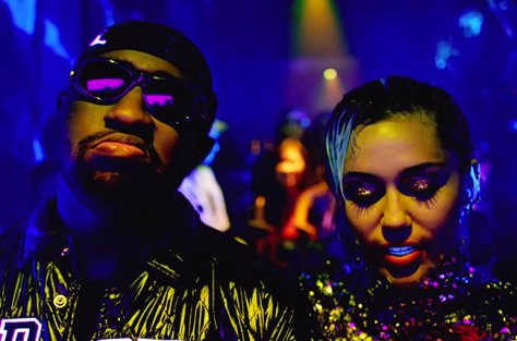 mike-will-miley-cyrus-drinks-on-us-2015-billboard-650