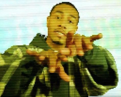 sir-michael-rocks-perfect-video-1024x820
