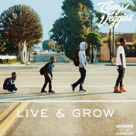 live-and-grow
