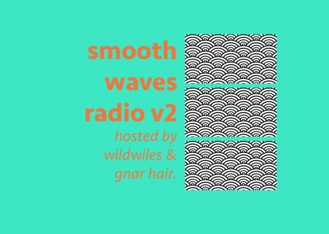 smoothwavesradiov2