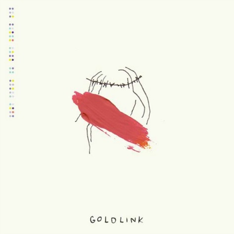 GoldLink-album-art