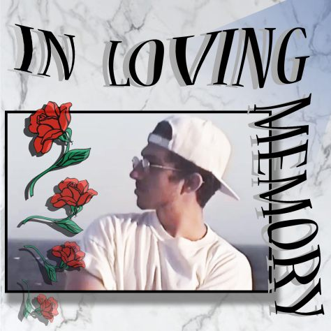 In-Loving-Memory-Cover-Art