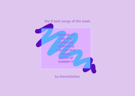 8bestoftheweek3.jpg