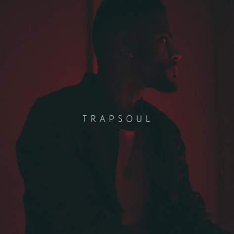 Bryson-Tiller-TrapSoul