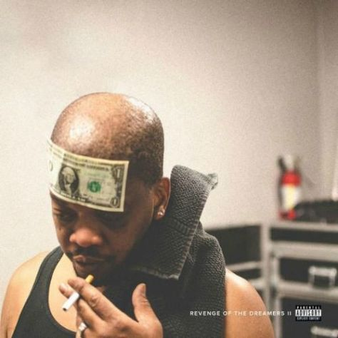 j-cole-dreamville-album-cover-revenge-of-the-dreamers-2_o25thl