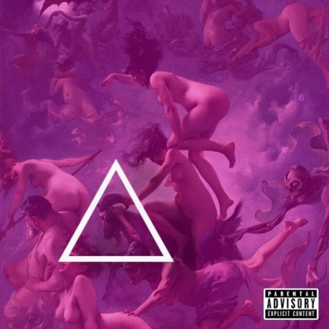 VERT_aka_LiL_UZI_VERT_Purple_Thoughtz_Ep_Vol1-front-large