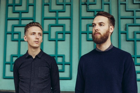 HONNE-Aug-2015-pic