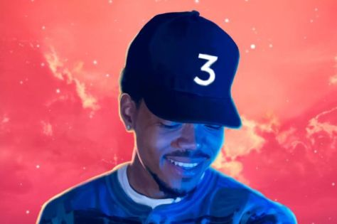 chance-the-rapper-chance-3-posters-0