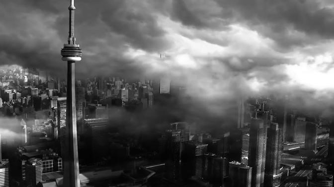 "Review of Drake's fourth studio album ""Views"""