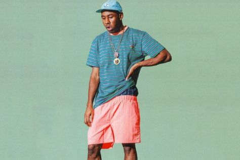 7811098_tyler-the-creator-releases-a-colorful-new_86d7b3b4_m.jpg