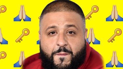 khaled-snapchat1