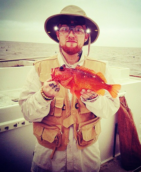 Larry-Fisherman-Mac-Miller