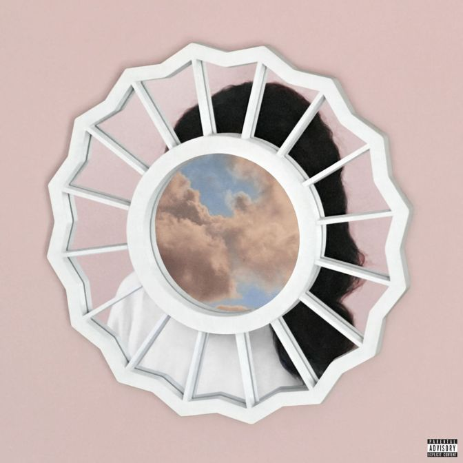 Review: Mac Miller's 'The Divine Feminine'