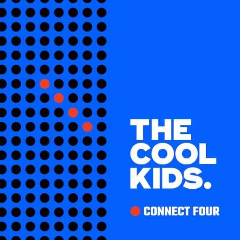 the-cool-kids-connect-four-cover.jpeg