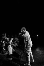 Taylor Bennett by Digital Jay